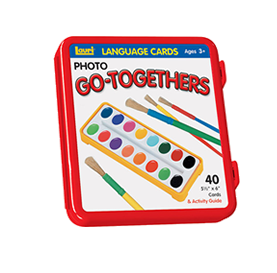 GO- TOGETHERS