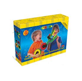 GEARS BOX