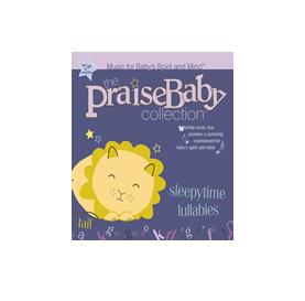 PRAISES& SMILES DVD & CD