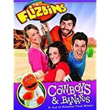 THE FLIZBINS