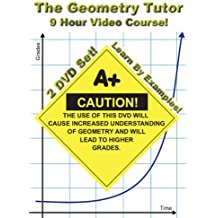 THE GEOMETRY TUTOR