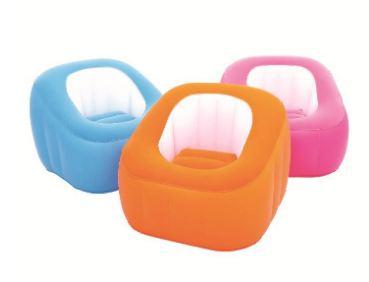 Comfi Cube Air Sofa