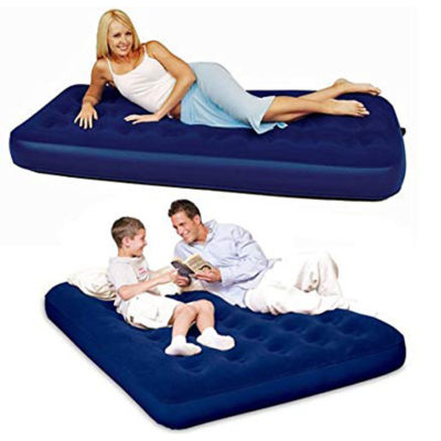 Bestway Pavillo Horizon Airbed (Queen)