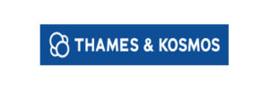 thames & kosmos products